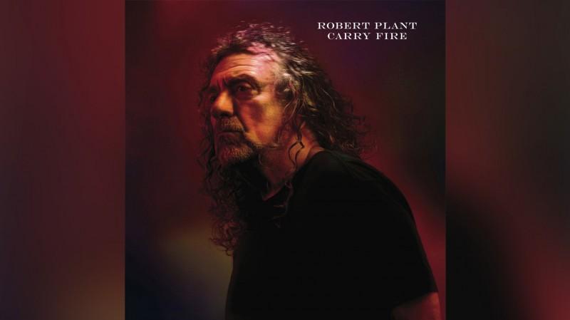 ROBERT PLANT - Page 20 C1f20810