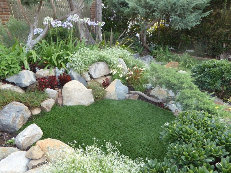 Jimmy's (home of Kohdi and Mishka) Gardening Projects - Page 7 03310