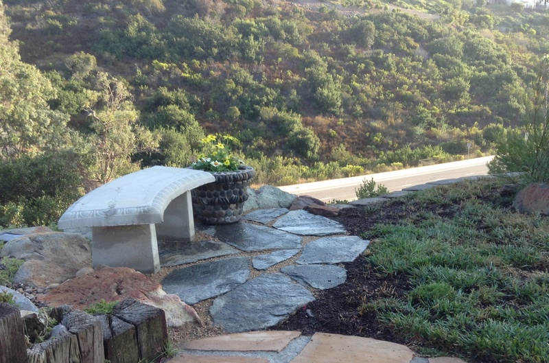 Jimmy's (home of Kohdi and Mishka) Gardening Projects - Page 7 Image41