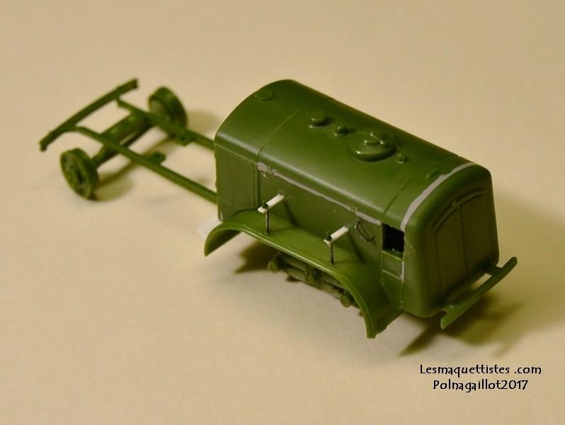 ( UM )  BZ-38 Refueller. 002_8010
