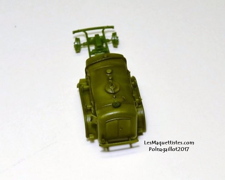 ( UM )  BZ-38 Refueller. 003_8019
