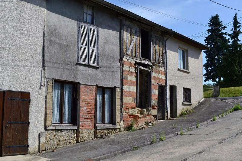"""""""la Neuville au pont""""  juin 40 -[heller]Hotchkiss , Renault,[mirage] chenillette UE 1/35  """"FIN"""" 004_8015"""