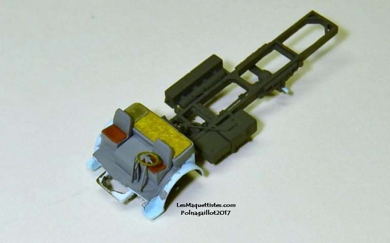 MIG 25 R  (Condor+Armory ) - Page 9 006_8013