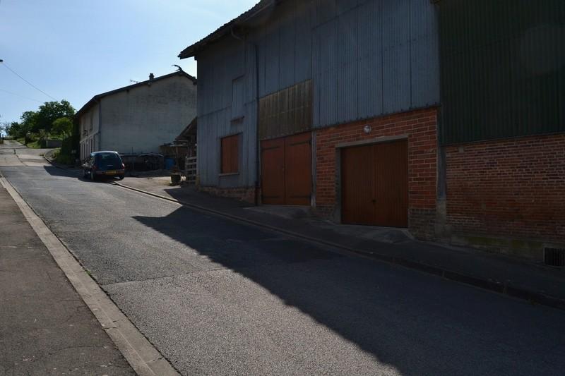 """""""la Neuville au pont""""  juin 40 -[heller]Hotchkiss , Renault,[mirage] chenillette UE 1/35  """"FIN"""" 007_8012"""