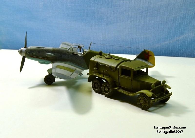 ( UM )  BZ-38 Refueller. 007_8013