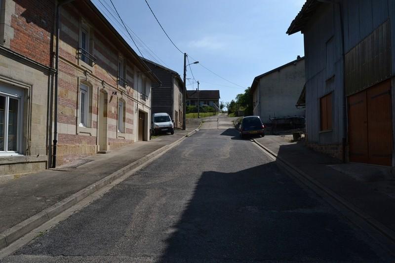 """""""la Neuville au pont""""  juin 40 -[heller]Hotchkiss , Renault,[mirage] chenillette UE 1/35  """"FIN"""" 008_8012"""