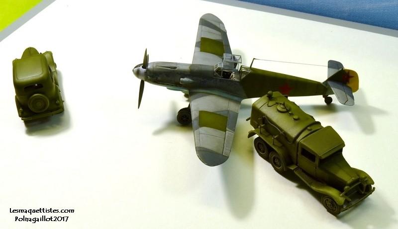 ( UM )  BZ-38 Refueller. 008_8014