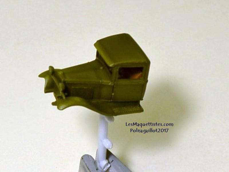 ( UM )  BZ-38 Refueller. 009_8010
