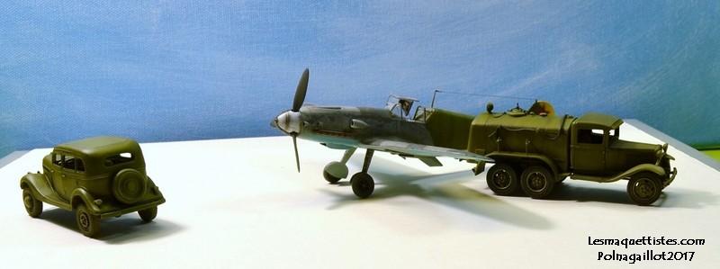 ( UM )  BZ-38 Refueller. 009_8012