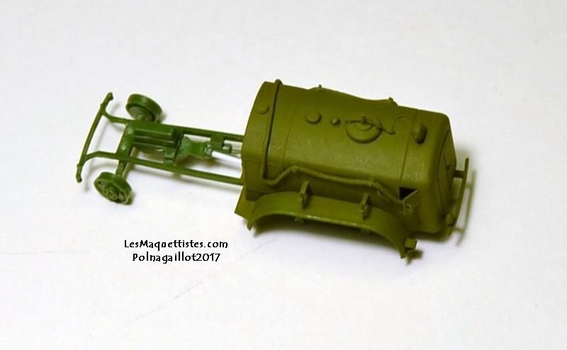( UM )  BZ-38 Refueller. 011_8010