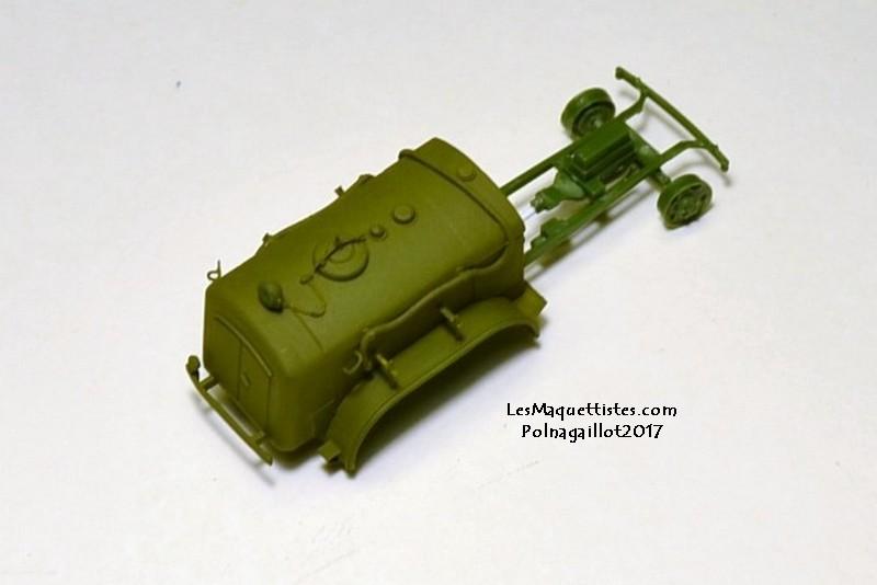 ( UM )  BZ-38 Refueller. 012_8010
