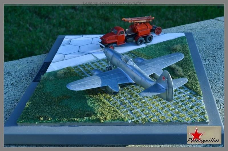 Sukhoi 9K ( Prop and Jet ) 1/72 et PMZ-2 (PST) - Page 5 012_8018