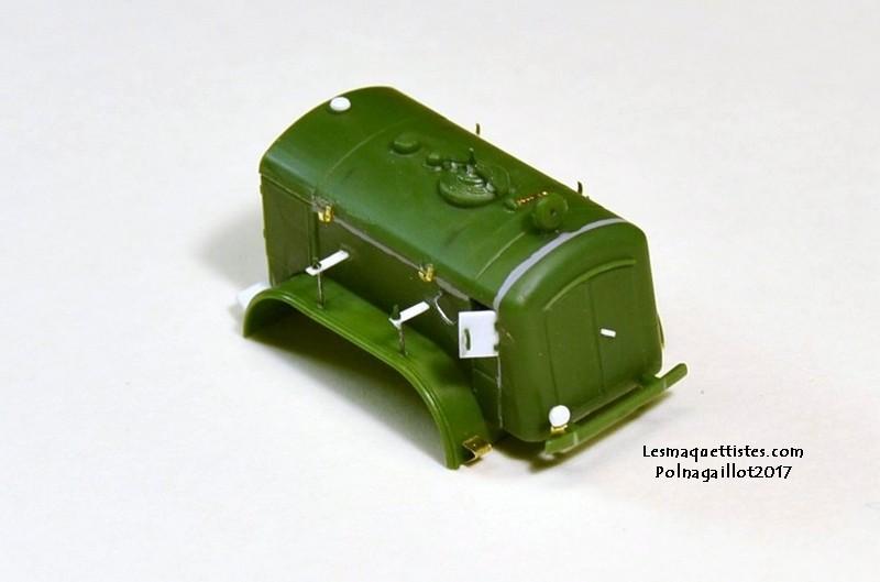 ( UM )  BZ-38 Refueller. 016_8010