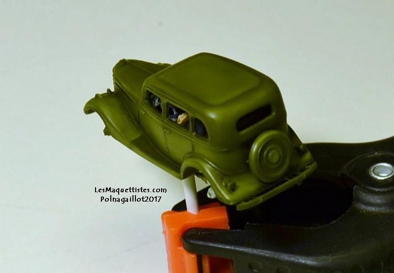 (ACE ) GAZ 61-73 4X4 016_8011