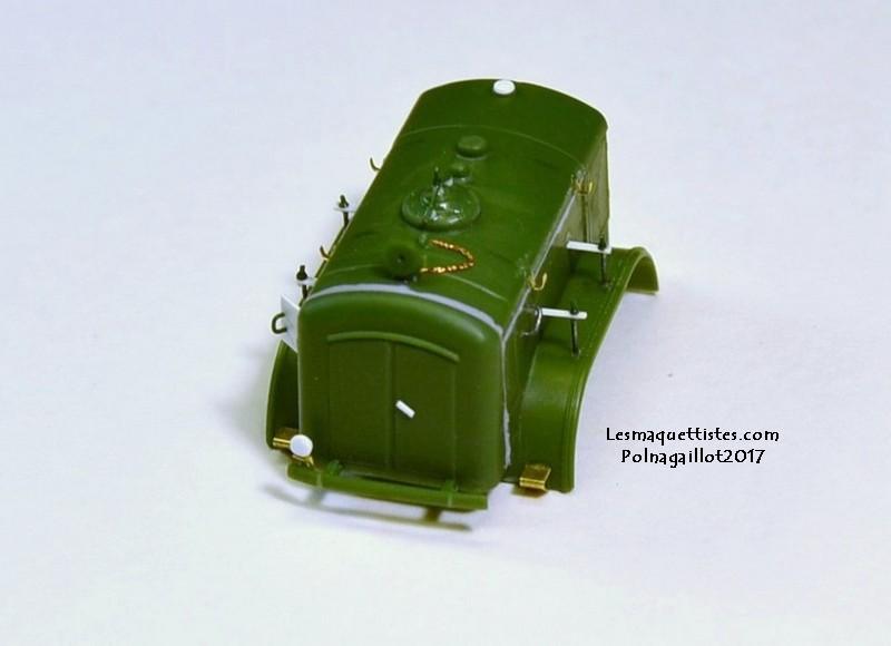 ( UM )  BZ-38 Refueller. 017_8010