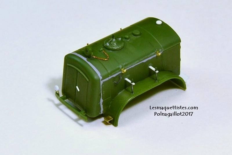 ( UM )  BZ-38 Refueller. 019_8010