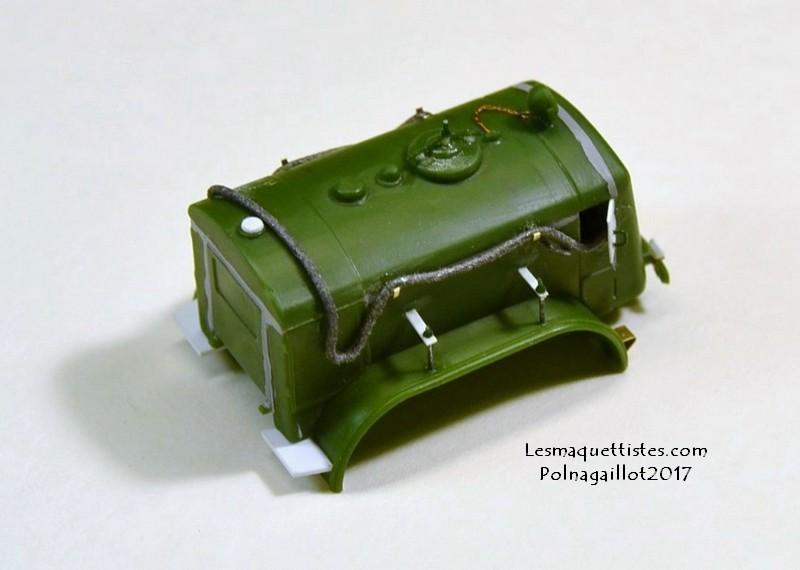 ( UM )  BZ-38 Refueller. 021_8010