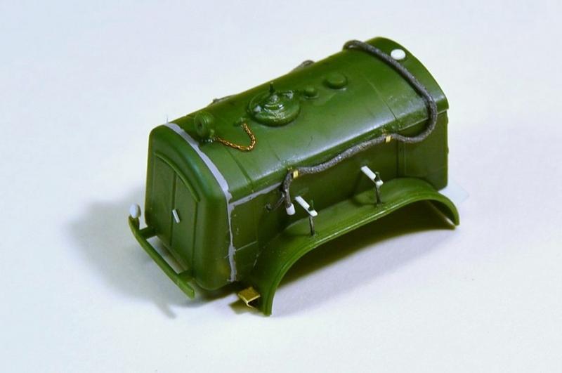 ( UM )  BZ-38 Refueller. 022_8010