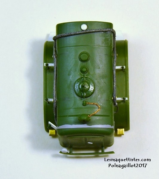 ( UM )  BZ-38 Refueller. 023_8010