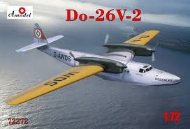 (Matchbox) Dornier Do 18 - 1/72 - Page 2 Dornie10