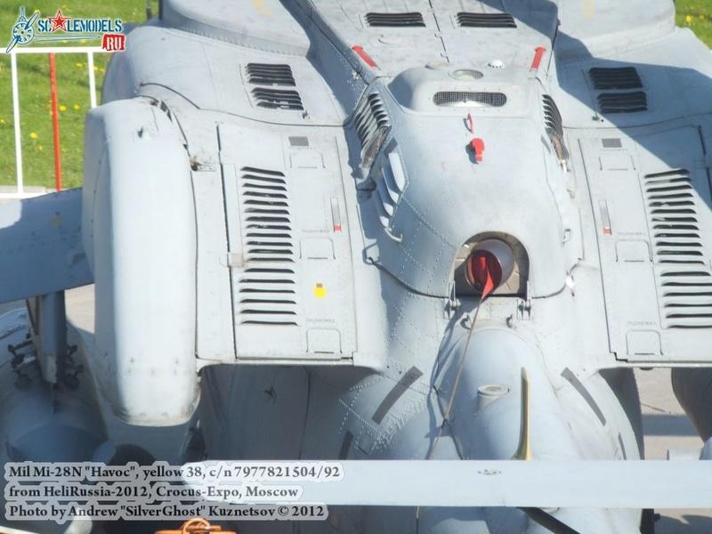 ( Zvezda ) MIL MI 28 NE - Page 3 Mi-28n10