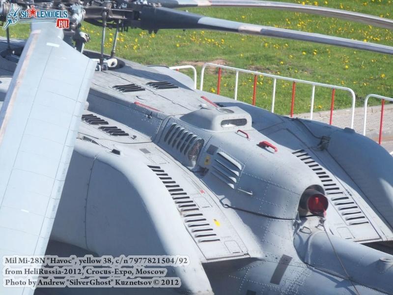 ( Zvezda ) MIL MI 28 NE - Page 3 Mi-28n11
