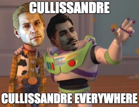 [Fanclub] Cullissandre Captur11