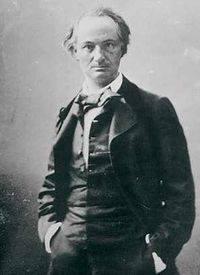 Culture Générale : Charles Baudelaire -Une vie de dandy.. 21150010