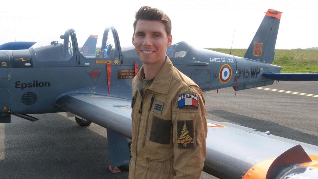 """Meting aeries militaire  en Picardie """" - Videos B9712910"""