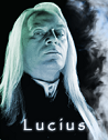 Game Of Thrones Lucius12