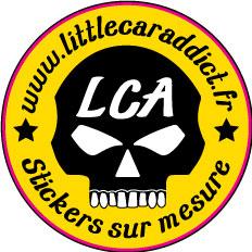 Présentation  Lca-fr10