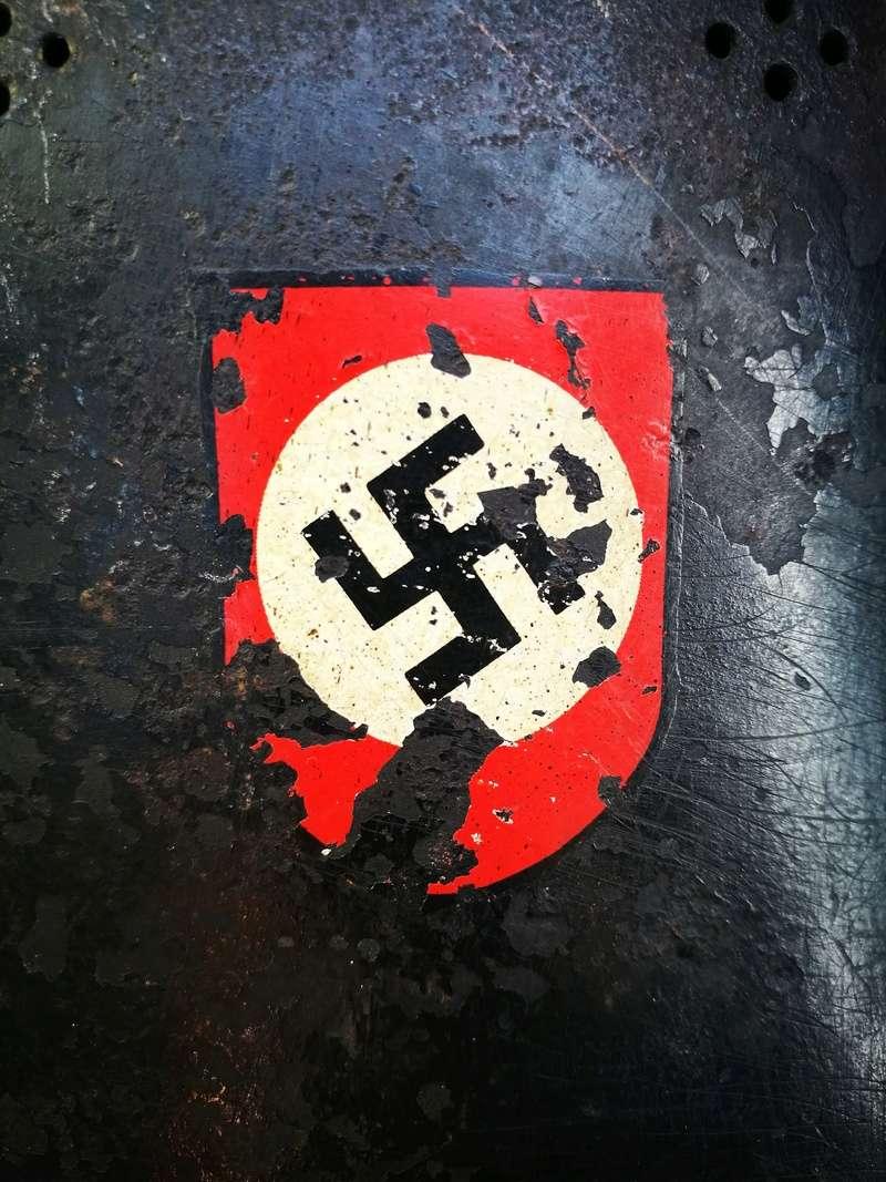 M35 allemand Urgent  Img_2059