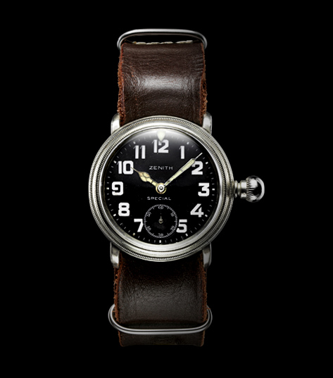 La montre de pilote par excellence - Pilot Type 20 Extra Special - Page 3 Icon-l10