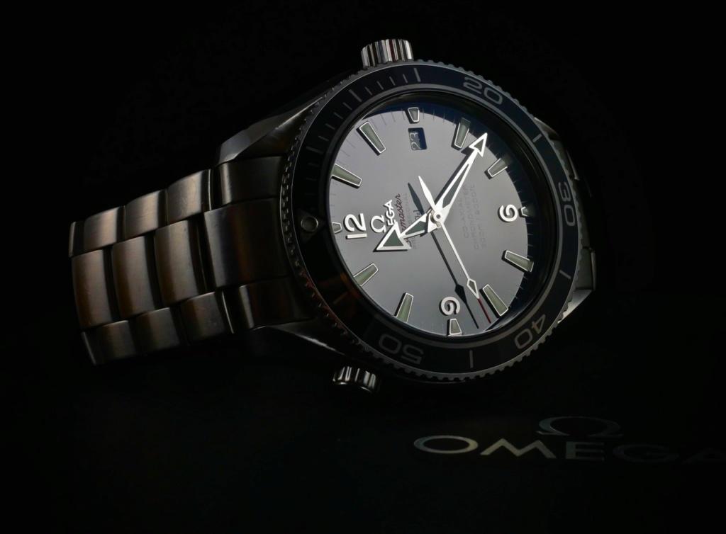 Vos montres en édition limitée et numérotée P1000512