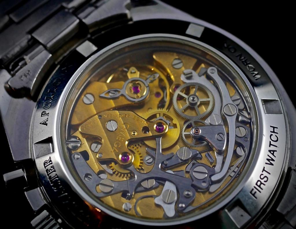 Ma recherche de la montre de mes rêves - Page 2 P1000723