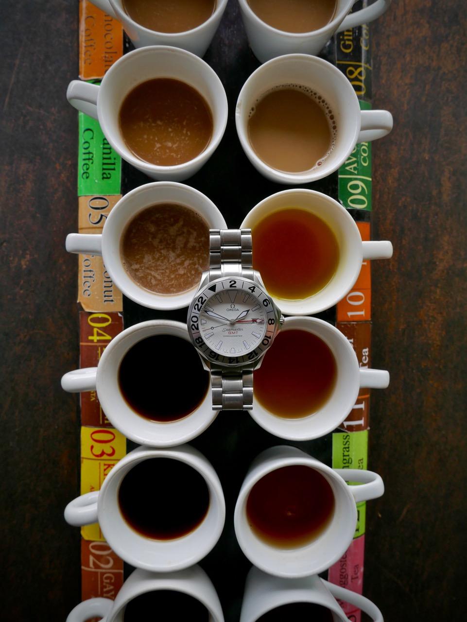 Pause café et montre (toutes marques) - tome III - Page 38 P1040510