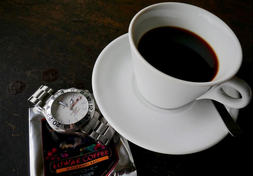 Pause café et montre (toutes marques) - tome III - Page 38 P1040511
