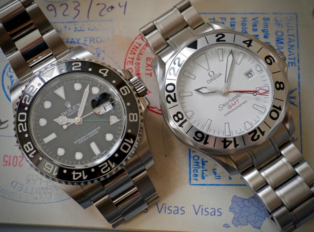 Feu de vos Dual Time - GMT - Worldtimer - Page 35 P1050214