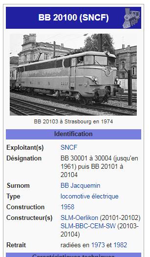 "BB-9313 SNCF ""Jacquemin"" Roco 3 rails AC - Page 3 Bb201010"