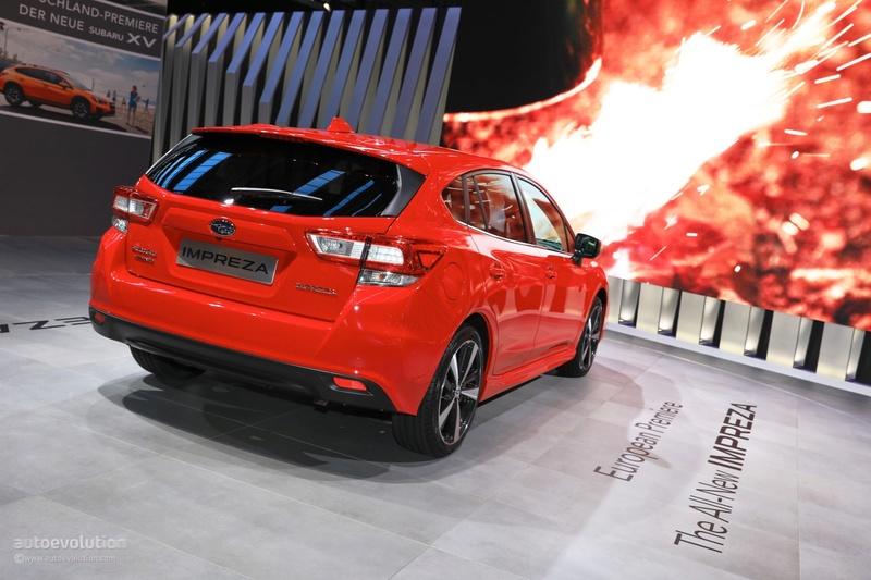 2016 - [Subaru] Impreza - Page 2 02a9c210