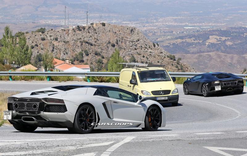 2013 - [Lamborghini] Huracán LP610-4  - Page 12 0dc83110