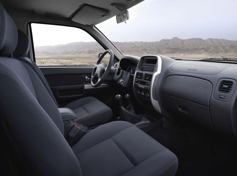 2017/2018 - [Peugeot] Pick up  - Page 5 105b2c10