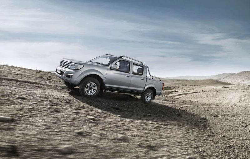 2017/2018 - [Peugeot] Pick up  - Page 5 13992010