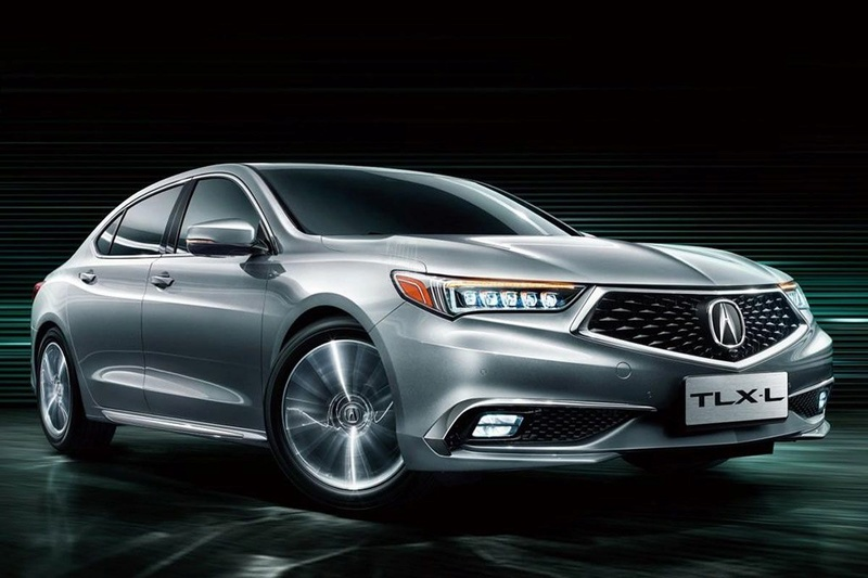 2014 - [Acura] TLX - Page 2 14qyt510