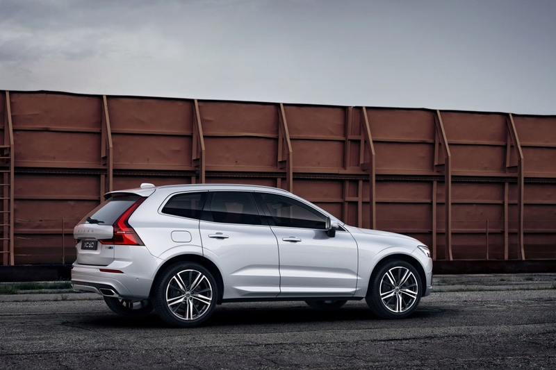 2017 - [Volvo] XC60 II - Page 5 16yyvr10