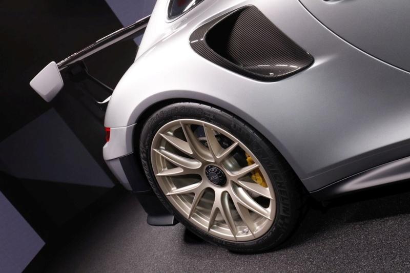 2015 - [Porsche] 911 Restylée [991] - Page 11 1734c110