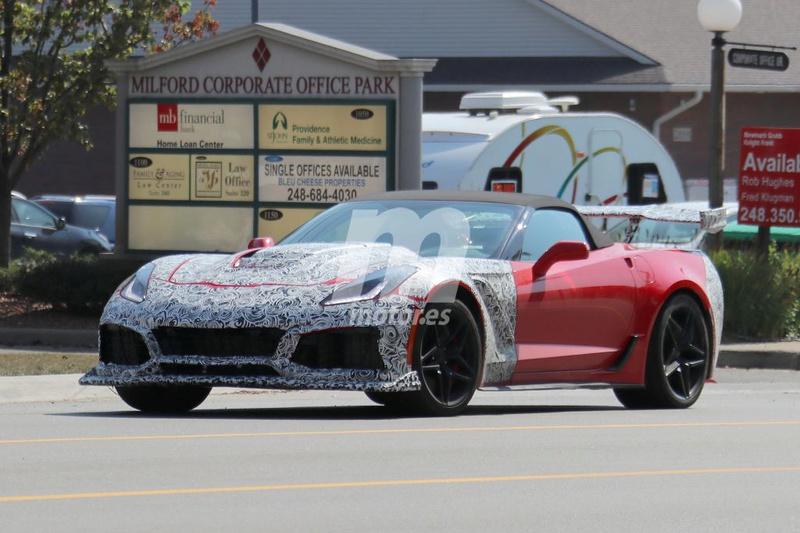 2014 - [Corvette] Stingray Z06 [C7] - Page 3 1bd8fd10