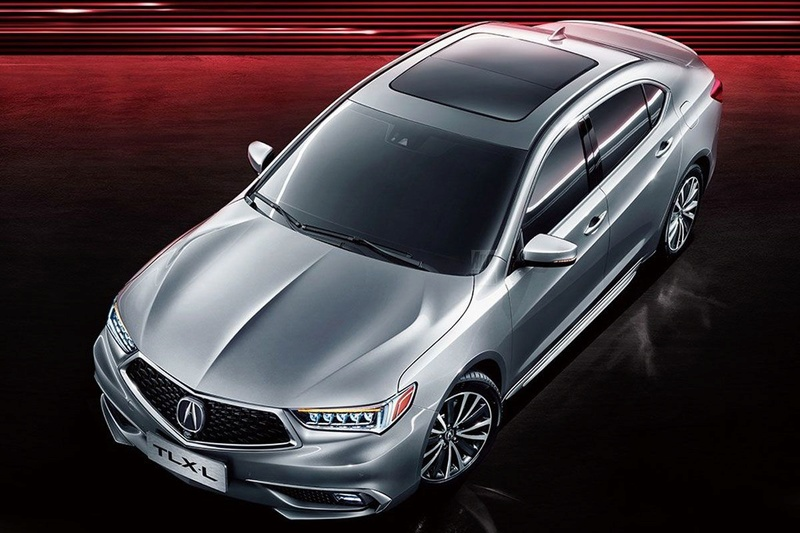 2014 - [Acura] TLX - Page 2 1xvyf910