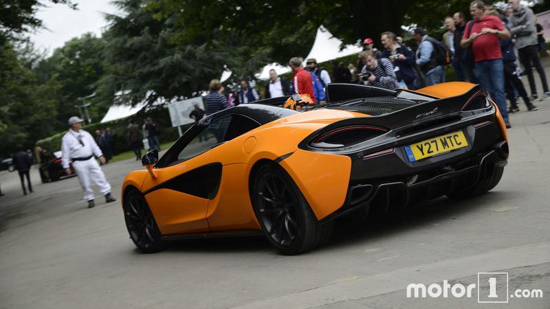 2015 - [McLaren] 570s [P13] - Page 6 2017-m21