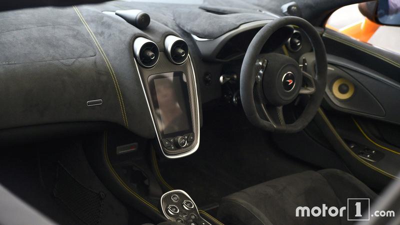 2015 - [McLaren] 570s [P13] - Page 6 2017-m23